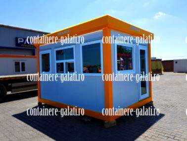 container bucatarie Galati