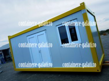 containere ieftine Galati