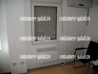 containere second hand Galati